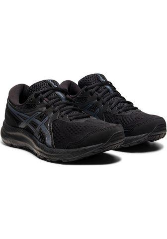 Asics »GEL-CONTEND 7« bėgimo bateliai