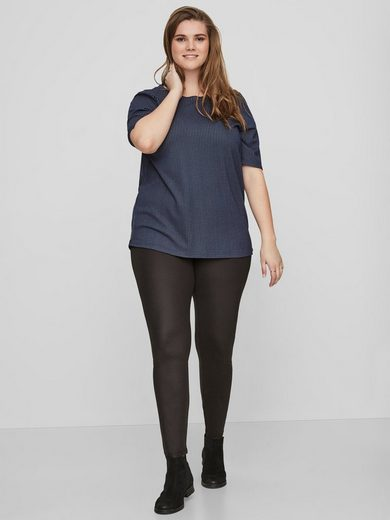 JUNAROSE Slim Fit Leggings