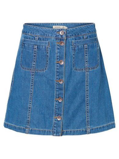 Vero Moda NW Jeansrock