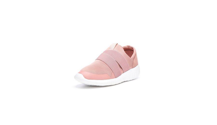 Vorbestellung Günstig Online Verkauf Geniue Händler Bianco Schlupf- Sneaker 2018 Online-Verkauf Die Günstigste Zum Verkauf uRiMdjUi5c