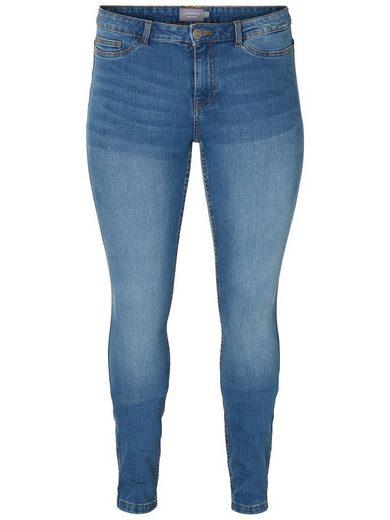 JUNAROSE QUEEN Jeans