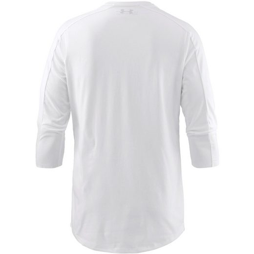 Under Armour® Funktionsshirt Perpetual