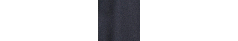 Freier Versandauftrag CMP Softshelljacke Günstig Kaufen Perfekt Kaufen Zum Verkauf Günstiger Preis Gibt Verschiffen Frei Billig Verkauf Bester Verkauf buZzG