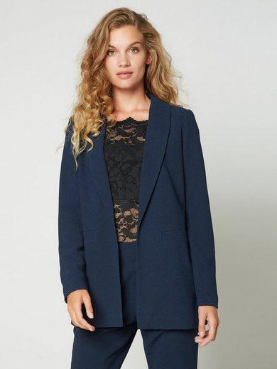 Vero Moda Loose Fit- Blazer