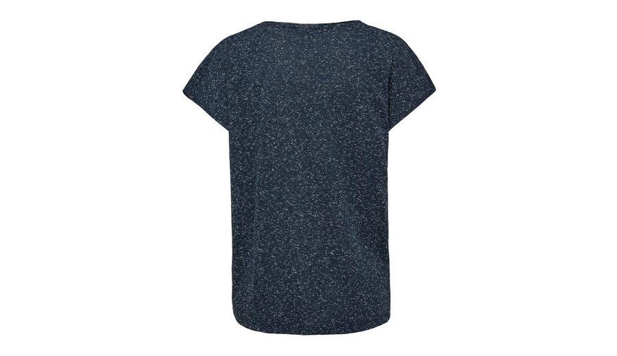 Günstig Kaufen Footlocker Finish Verkauf Mit Kreditkarte Selected Femme Basic- T-Shirt Outlet Billige Qualität 2018 Neueste Online-Verkauf Original Günstiger Preis VPhaoY2N