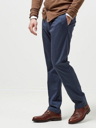 Selected Homme Slim-Fit- Anzughose