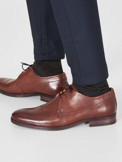Jack & Jones Leder- Schuhe
