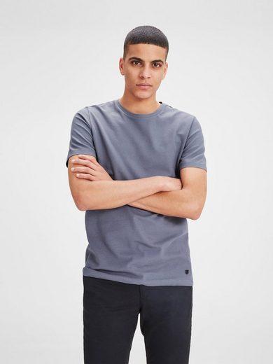 Jack & Jones Smart-lässiges T-Shirt