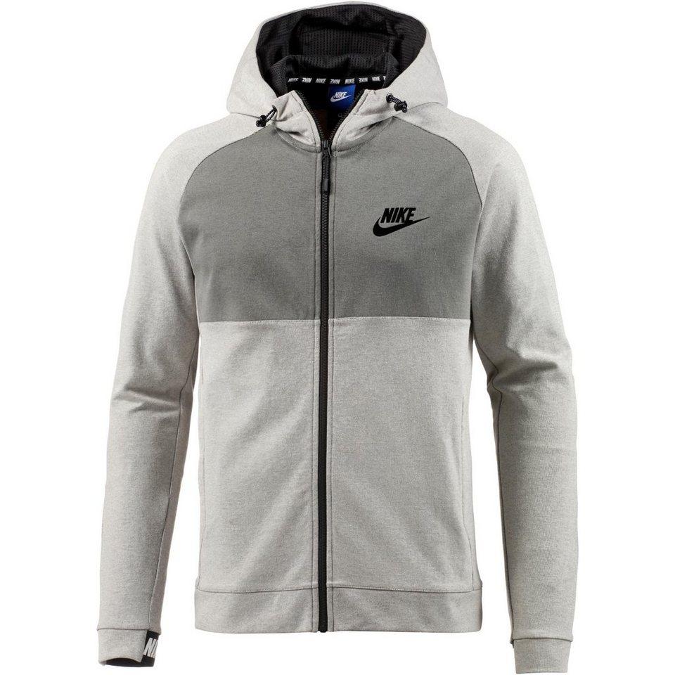 Nike Sportswear Sweatjacke »NSW AV15« kaufen   OTTO 10a566e4ef