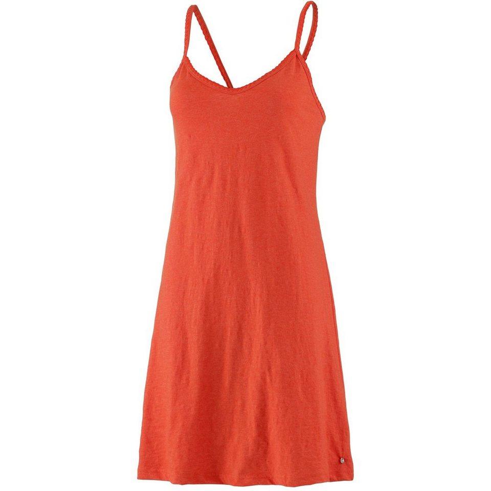 maui-wowie-traegerkleid-orange.jpg?$formatz$