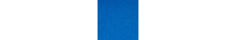 Günstig Kaufen Best Pick Freies Verschiffen Preiswerteste The North Face Fleecejacke Hadoken Kaufen Preiswerte Qualität Viele Arten Von Günstigem Preis 2018 Billig Verkaufen HybioXbwnH