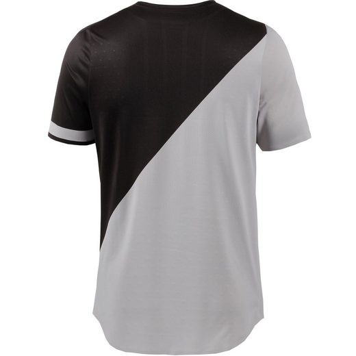 Nike Performance Tennisshirt Team Australien Open