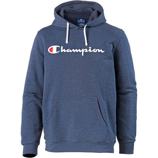 Champion Kapuzenpullover
