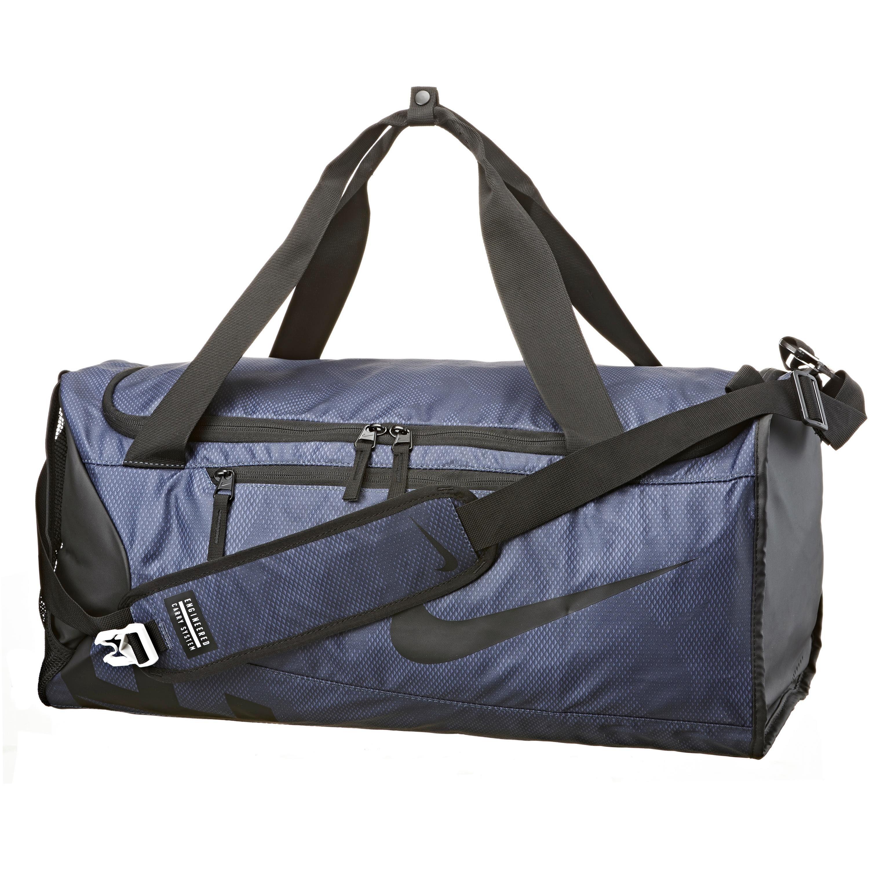 Nike Sporttasche »Alpha«
