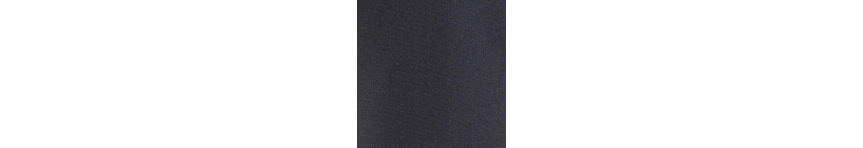 CMP Outdoorhose Niedrig Versandkosten Günstig Online Extrem Verkauf Online LjTijvv1D
