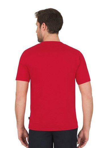Trigem V-shirt De Luxe