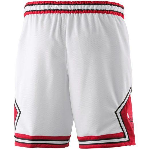 Nike Performance Shorts CHICAGO BULLS