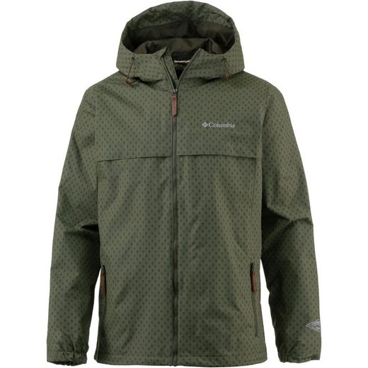 Columbia Outdoorjacke Jones Ridge
