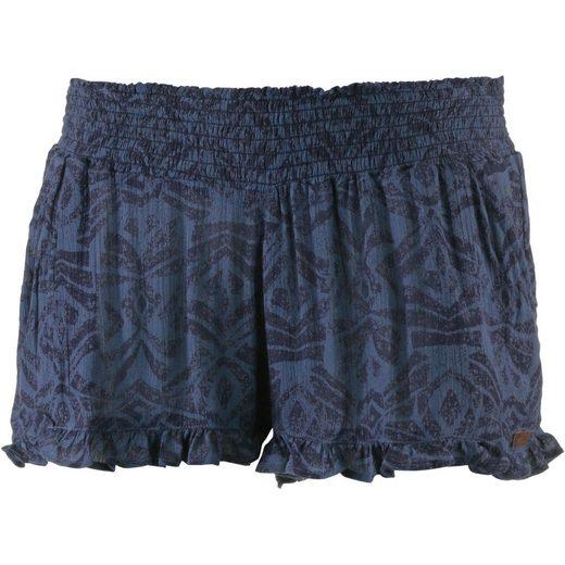 Protest Shorts Minime