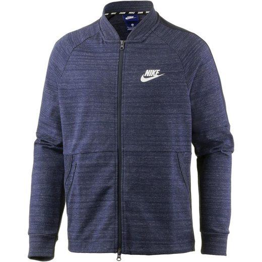 Nike Sportswear Sweatjacke NSW