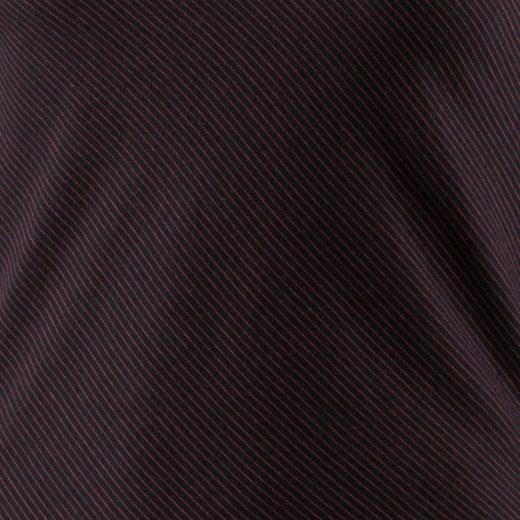 iriedaily Langarmshirt Stripy Asym LS