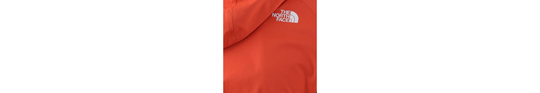The North Face Outdoorjacke Shinpuru II Mode Online-Verkauf Finden Großen Günstigen Preis Spielraum Großhandelspreis FdAXIj