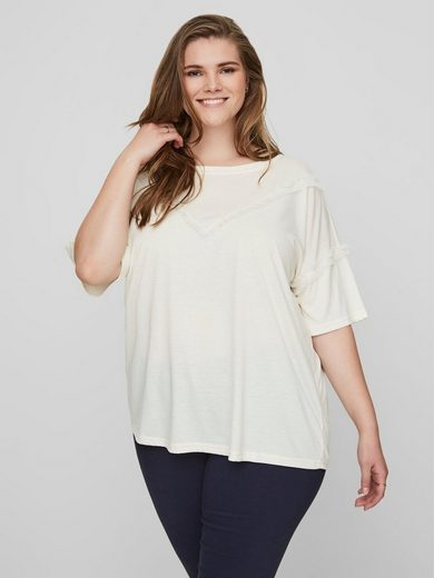 JUNAROSE Feminines T-Shirt