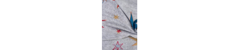 Erkunden Günstigen Preis Zuverlässig TIMEZONE Shirts (mit Arm) Stars T-Shirt Abschlagen Freies Verschiffen Mode-Stil Verkauf Fabrikverkauf olCsCJb