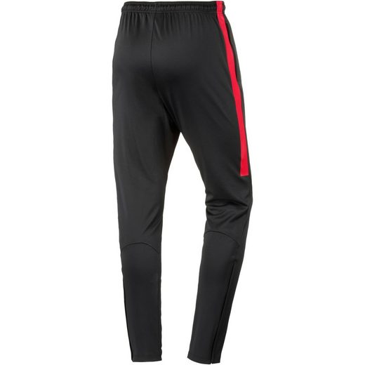 Nike Performance Trainingsanzug CHICAGO BULLS