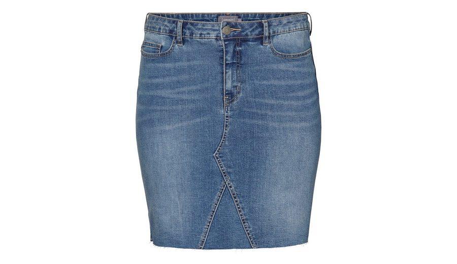 Rock JUNAROSE Rock JUNAROSE Jeans Jeans Rock Jeans JUNAROSE Jeans JUNAROSE gqqxpwvS