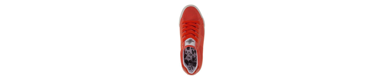 Billig Verkauf 100% Authentisch Billige Offizielle Seite O'Neill Hybrid Joyride synthetic Sneaker Billig Viele Arten Von 100% Authentisch Verkauf Online ud8nAZi5
