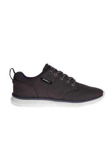 Oneill Mavericks Lt Pu Sneaker