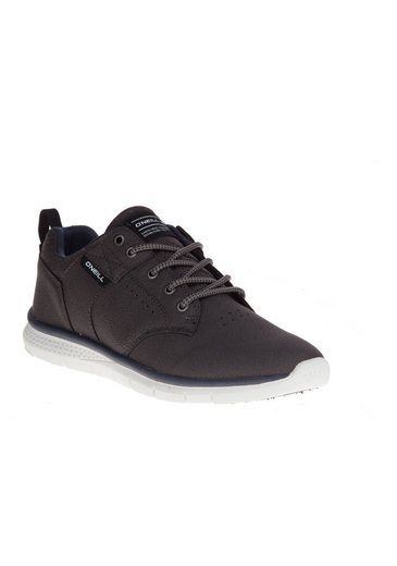 O'Neill Mavericks LT PU Sneaker