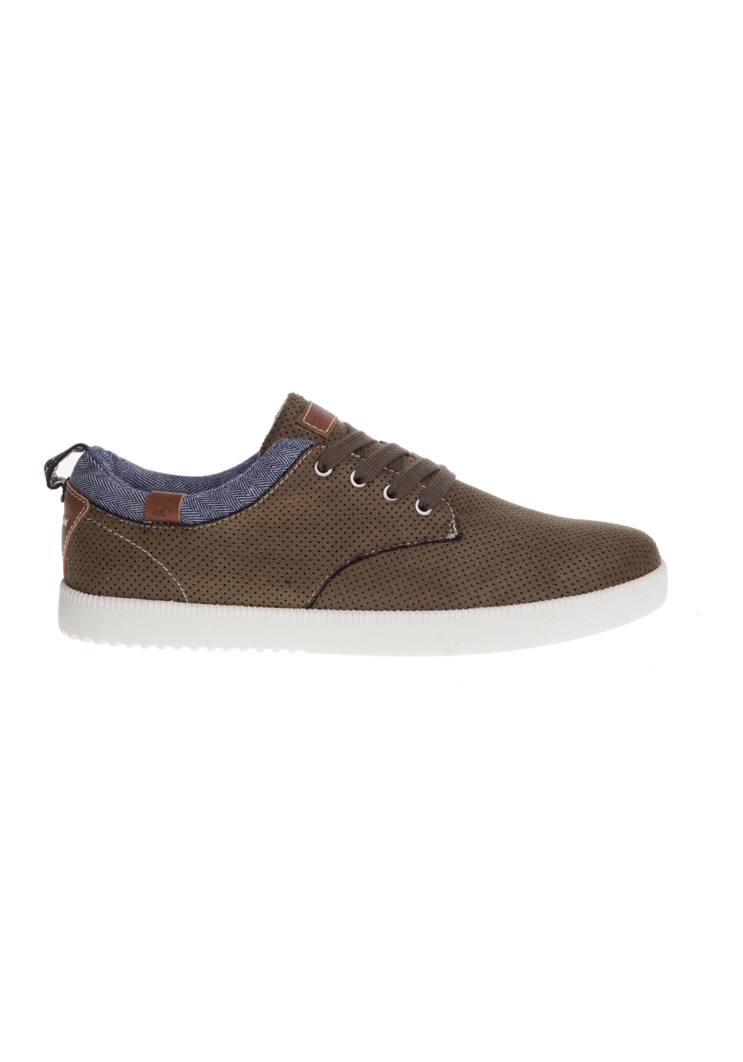 O'Neill Contourer synthetic Sneaker kaufen  khaki