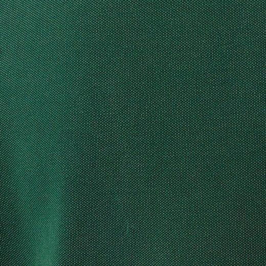 CMP Poloshirt