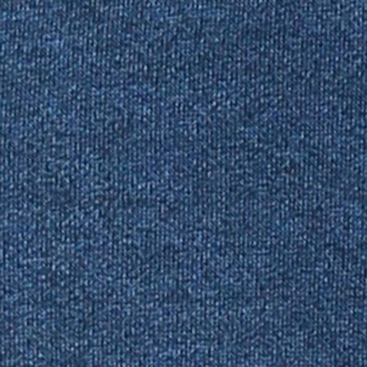 Under Armour® Sweatshirt ColdGear Threadborne