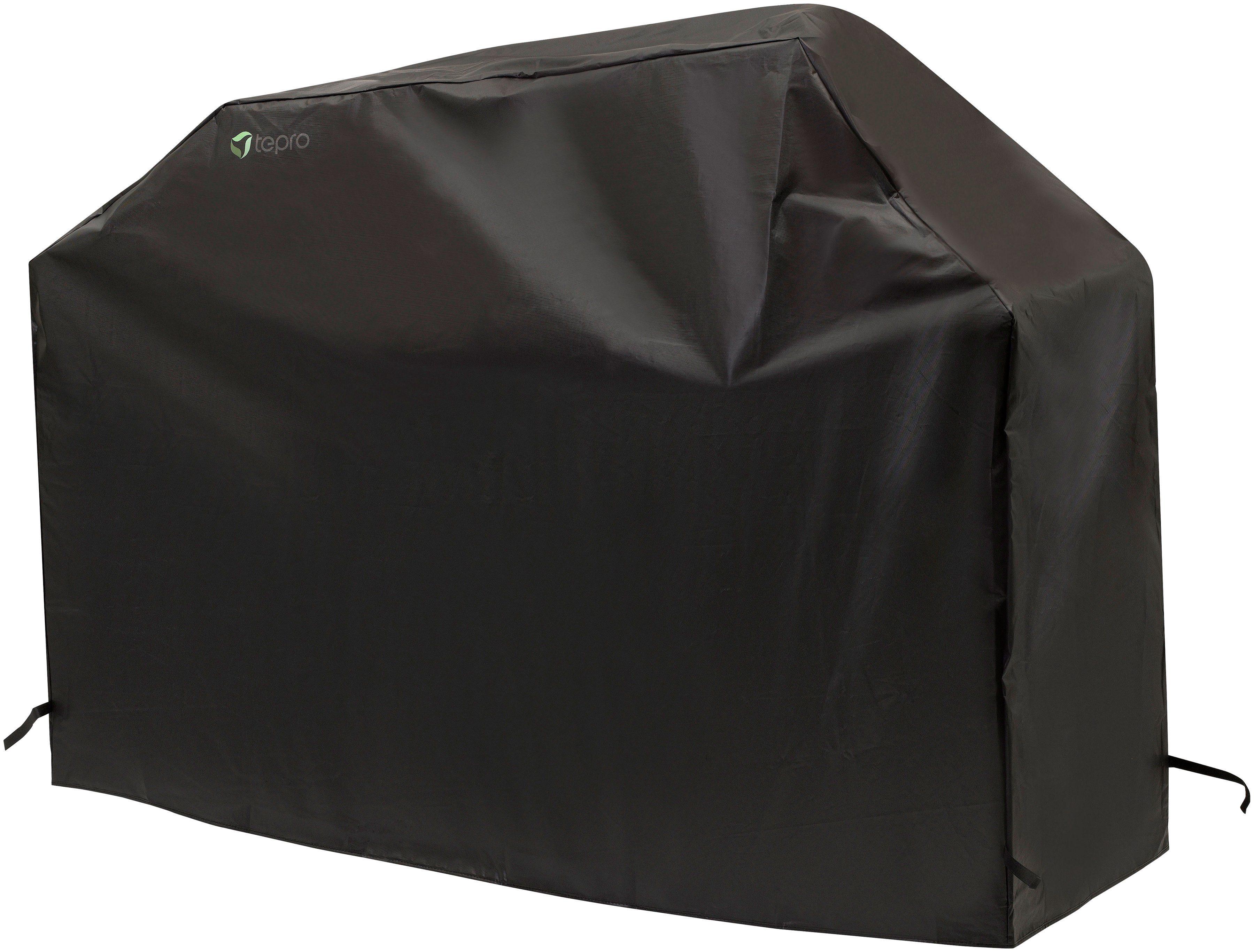 Tepro Holzkohlegrill Toronto Xxl Zubehör : Tepro grill toronto xxl media markt zubehor kaufen stoffdach fur