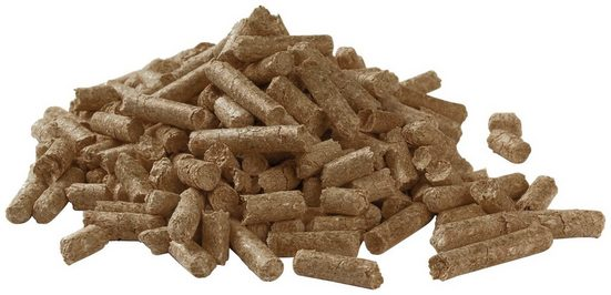 TEPRO Pellets »Räucherpellets Buche«, zum Räuchern, 5 kg
