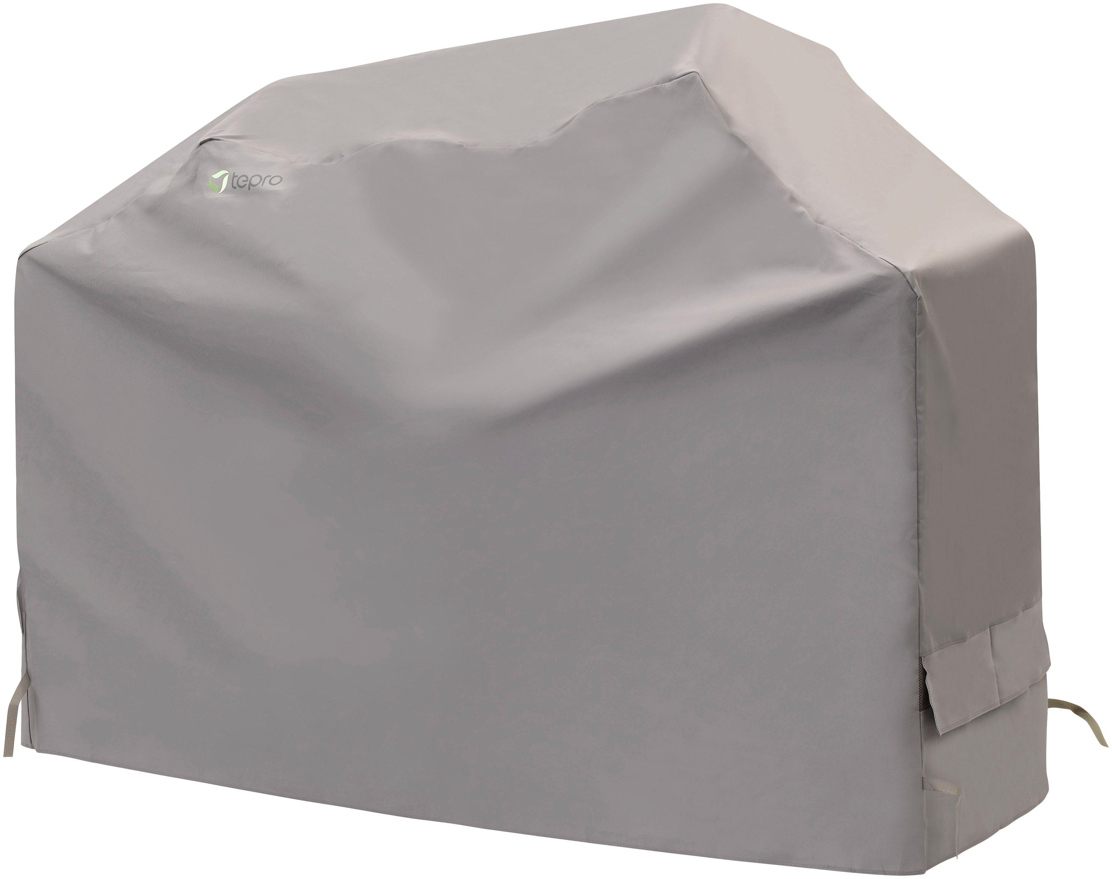 Enders Gasgrill Oakland 3 S : Gasgrill abdeckhaube preisvergleich u2022 die besten angebote online kaufen