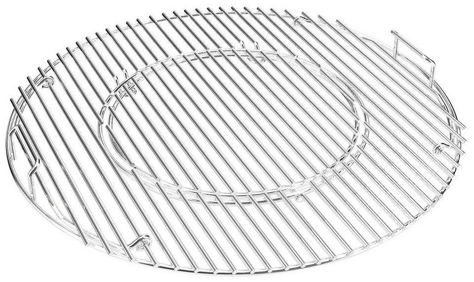 tepro grillrost verchromt 47 cm online kaufen otto. Black Bedroom Furniture Sets. Home Design Ideas