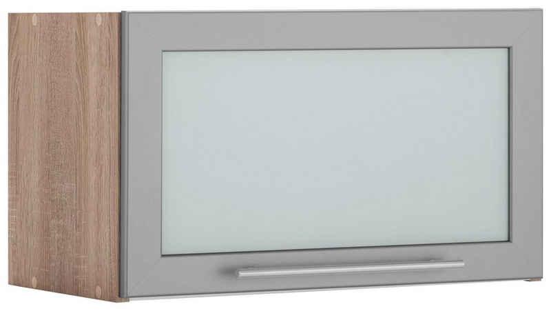 wiho Küchen Hängeschrank »Flexi2« Breite 60 cm