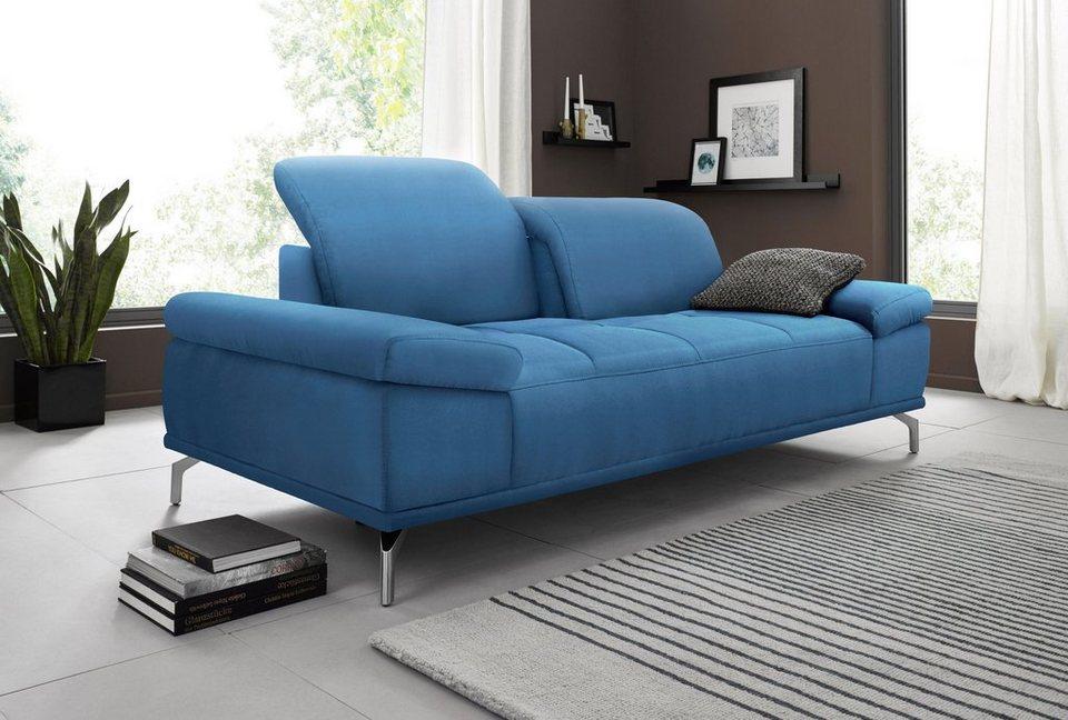 mit sitztiefe elegant brhl sippold gmbh fr sofa ausklappbar schlafsofa mit sitztiefe ber cm. Black Bedroom Furniture Sets. Home Design Ideas