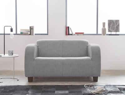Günstige 2-Sitzer Sofas » Reduziert im SALE | OTTO