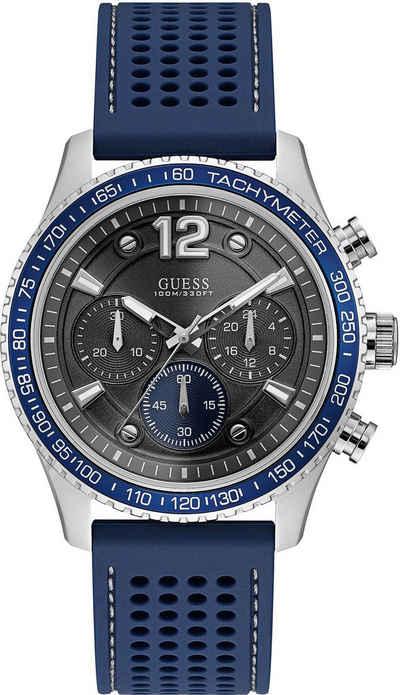 new styles 9ceba 995d9 Guess Uhren online kaufen | OTTO