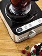 KENWOOD Kompakt-Küchenmaschine FHM155SI, 1000 W, 3 l Schüssel, Bild 35