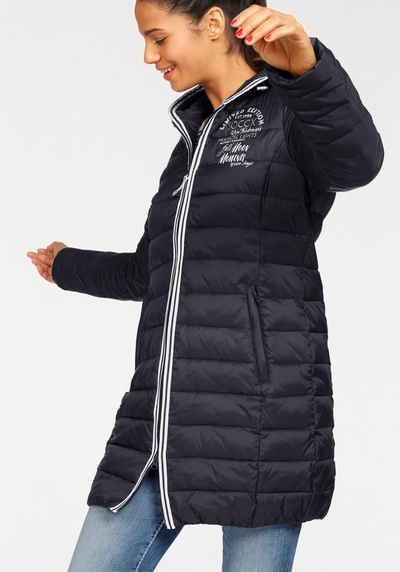 Damenjacken » Passend zu Wetter und Style   OTTO e59761b2e8