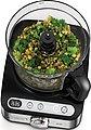 KENWOOD Kompakt-Küchenmaschine FHM155SI, 1000 W, 3 l Schüssel, Bild 25