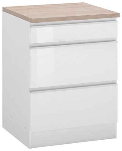 Küchenschrank 60 Cm Breit Online Kaufen Otto