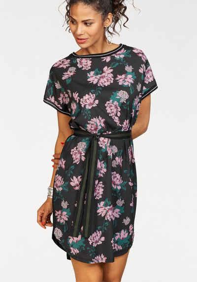 Kleider kaufen in paderborn