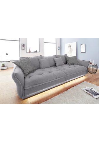 INOSIGN Didelė sofa »Palladio«
